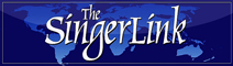 logo The Singer Link